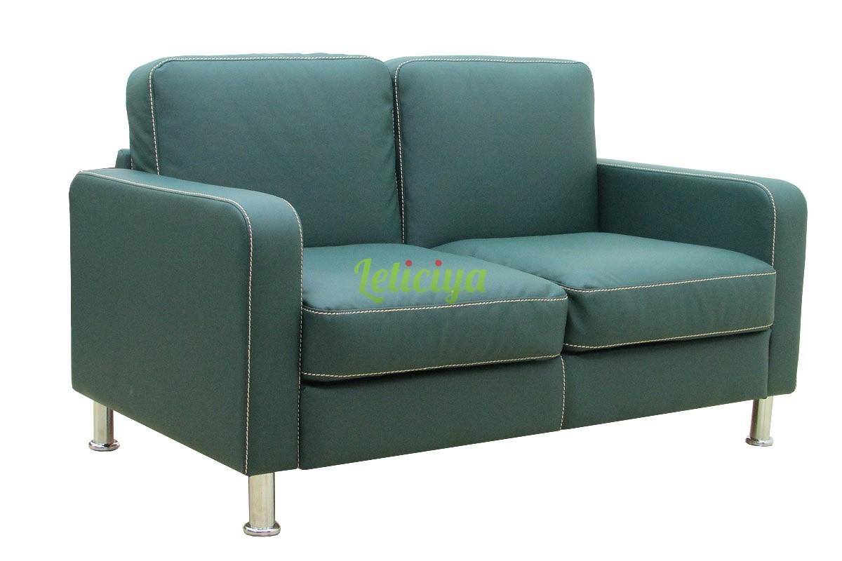 Купить недорогие диваны от производителя в Москве с доставкой
